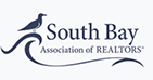 South_Bay_logo