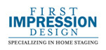 first_impression_logo