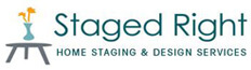 staged_right_logo