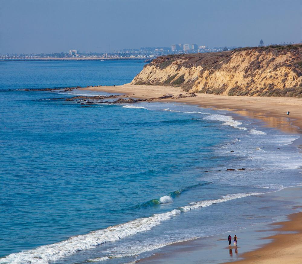 coastline_new